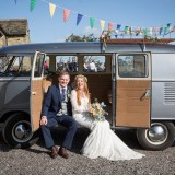 A Rustic Wedding at The Wellbeing Farm (c) Slice Of Pie (56)