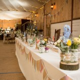 A Rustic Wedding at The Wellbeing Farm (c) Slice Of Pie (60)