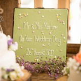 A Rustic Wedding at The Wellbeing Farm (c) Slice Of Pie (61)