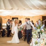A Rustic Wedding at The Wellbeing Farm (c) Slice Of Pie (62)