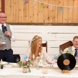 A Rustic Wedding at The Wellbeing Farm (c) Slice Of Pie (63)