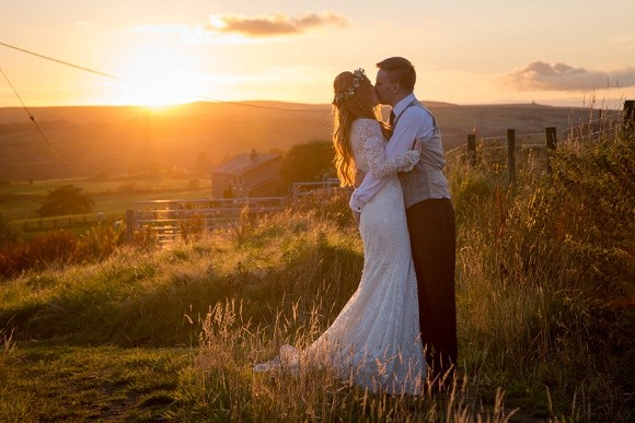 A Rustic Wedding at The Wellbeing Farm (c) Slice Of Pie (64)
