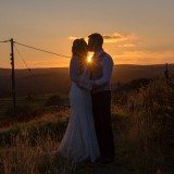 A Rustic Wedding at The Wellbeing Farm (c) Slice Of Pie (65)