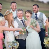 A Rustic Wedding at The Wellbeing Farm (c) Slice Of Pie (66)