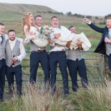 A Rustic Wedding at The Wellbeing Farm (c) Slice Of Pie (67)