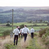 A Rustic Wedding at The Wellbeing Farm (c) Slice Of Pie (68)