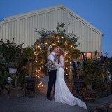 A Rustic Wedding at The Wellbeing Farm (c) Slice Of Pie (69)