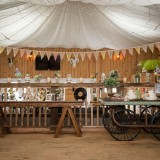 A Rustic Wedding at The Wellbeing Farm (c) Slice Of Pie (7)