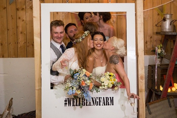 A Rustic Wedding at The Wellbeing Farm (c) Slice Of Pie (71)