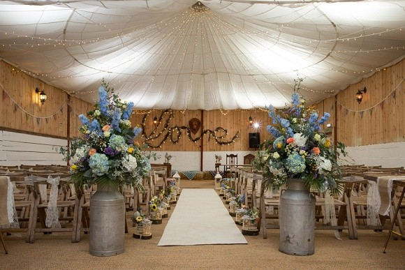 A Rustic Wedding at The Wellbeing Farm (c) Slice Of Pie (8)