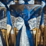 A Sapphire Blue Wedding in the North West (c) Struth Photography (11)