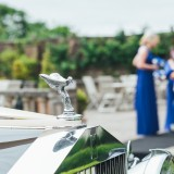 A Sapphire Blue Wedding in the North West (c) Struth Photography (13)