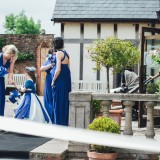A Sapphire Blue Wedding in the North West (c) Struth Photography (14)