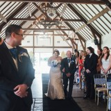 A Sapphire Blue Wedding in the North West (c) Struth Photography (15)