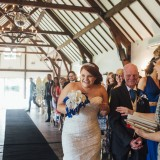 A Sapphire Blue Wedding in the North West (c) Struth Photography (16)