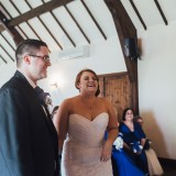 A Sapphire Blue Wedding in the North West (c) Struth Photography (17)