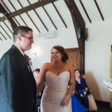 A Sapphire Blue Wedding in the North West (c) Struth Photography (18)