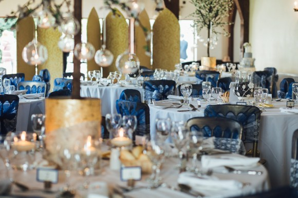 A Sapphire Blue Wedding in the North West (c) Struth Photography (22)