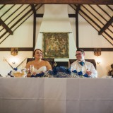 A Sapphire Blue Wedding in the North West (c) Struth Photography (26)