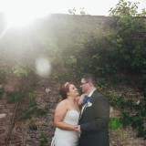 A Sapphire Blue Wedding in the North West (c) Struth Photography (28)