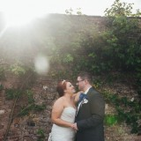 A Sapphire Blue Wedding in the North West (c) Struth Photography (29)