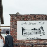 A Sapphire Blue Wedding in the North West (c) Struth Photography (3)