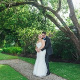 A Sapphire Blue Wedding in the North West (c) Struth Photography (30)