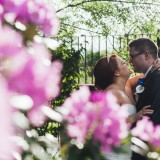 A Sapphire Blue Wedding in the North West (c) Struth Photography (31)