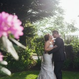 A Sapphire Blue Wedding in the North West (c) Struth Photography (32)