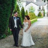 A Sapphire Blue Wedding in the North West (c) Struth Photography (34)