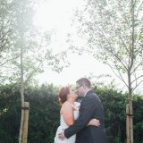 A Sapphire Blue Wedding in the North West (c) Struth Photography (35)
