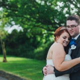 A Sapphire Blue Wedding in the North West (c) Struth Photography (36)