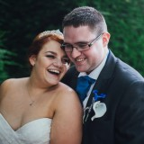 A Sapphire Blue Wedding in the North West (c) Struth Photography (37)