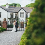 A Sapphire Blue Wedding in the North West (c) Struth Photography (38)