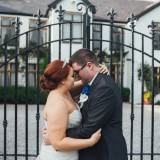 A Sapphire Blue Wedding in the North West (c) Struth Photography (39)