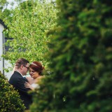 A Sapphire Blue Wedding in the North West (c) Struth Photography (40)
