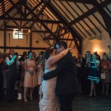 A Sapphire Blue Wedding in the North West (c) Struth Photography (44)