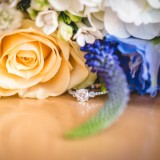 A Stylish Wedding at As You Like It (c) JPR Shah Photography (3)