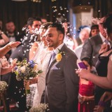 A Stylish Wedding at As You Like It (c) JPR Shah Photography (30)