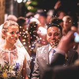 A Stylish Wedding at As You Like It (c) JPR Shah Photography (31)