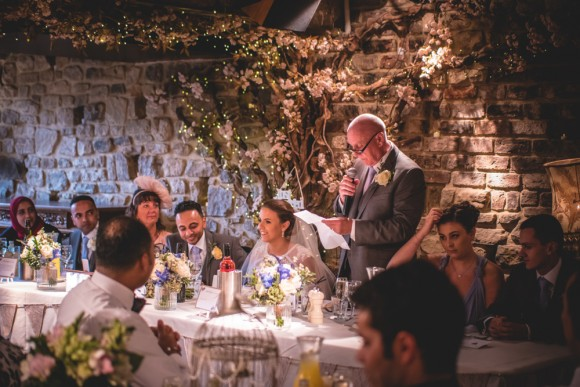 A Stylish Wedding at As You Like It (c) JPR Shah Photography (53)