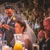 A Stylish Wedding at As You Like It (c) JPR Shah Photography (55)