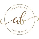 Amanda Balmain Photography