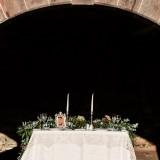 An Autumnal Styled Wedding Shoot (c) Camilla Lucinda Photography (1)