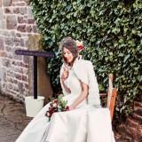 An Autumnal Styled Wedding Shoot (c) Camilla Lucinda Photography (10)
