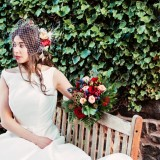 An Autumnal Styled Wedding Shoot (c) Camilla Lucinda Photography (12)
