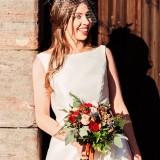 An Autumnal Styled Wedding Shoot (c) Camilla Lucinda Photography (13)