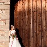 An Autumnal Styled Wedding Shoot (c) Camilla Lucinda Photography (14)