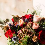 An Autumnal Styled Wedding Shoot (c) Camilla Lucinda Photography (15)