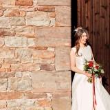 An Autumnal Styled Wedding Shoot (c) Camilla Lucinda Photography (16)